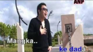 getlinkyoutube.com-Lagu Lama Aku Suba - Rickie Andrewson