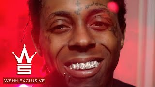 Lil Wayne - Cross Me (ft. Future & Yo Gotti)
