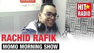 getlinkyoutube.com-Rachid Rafik kayhder lina 3la spectacle jdid dialou