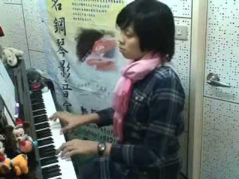 海尼根廣告曲quando爵士經典一樓老師無名彈鋼琴網誌下載樂譜