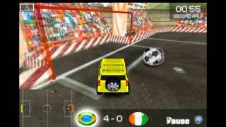 getlinkyoutube.com-4x4 soccer - Jogos de internet