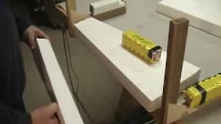getlinkyoutube.com-foamcutter workshop4_hr.wmv