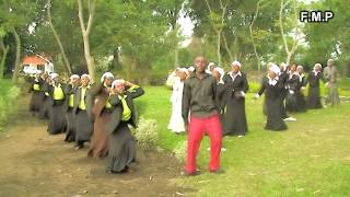 fmp - UPENDO/CHOIR DRC GOMANANI ANITIYE MAJINI