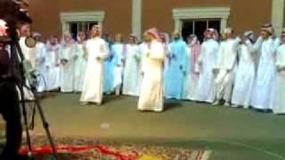 getlinkyoutube.com-michael jackson arabic dance