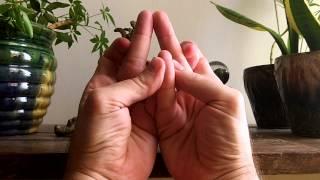 populär massage tantra