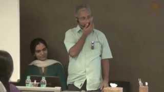 getlinkyoutube.com-What is Stress? by Dr. Rajan Sankaran