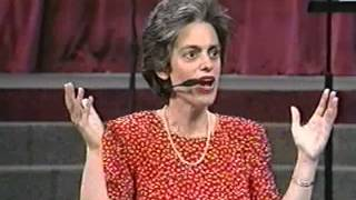 getlinkyoutube.com-A Call To Holiness Nancy Leigh DeMoss