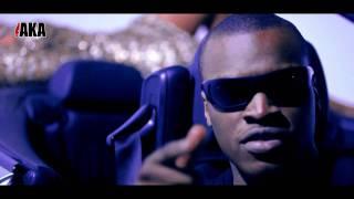 Sneakbo & Stylo G - Call Mi A Naija
