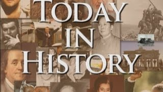 Today in History / June 10