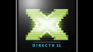 getlinkyoutube.com-حصريا شرح تحميل و تثبيت برنامج Directx11 + حل جميع مشاكل الالعاب