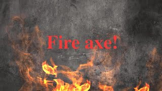 getlinkyoutube.com-Fire Axe! (Roblox Ep.3)