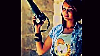 راب مصري تريقه على البنات