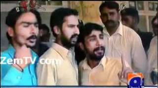 getlinkyoutube.com-Mandi Bahauddin News Geo FIR