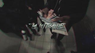 getlinkyoutube.com-La Mitraille - 2 Temps (Clip Officiel) by Five Collectif