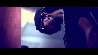 Nipsey Hussle - 1 of 1(feat. BH)
