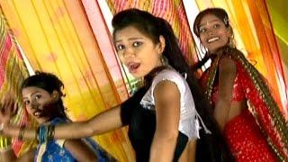 getlinkyoutube.com-रतिया कहा BiTaBlA NA HOLI ME || Bhojpuri Holi songs 2015 new || Sakshi