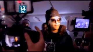 Rihanna - 777 Documentary Extended Promo Trailer