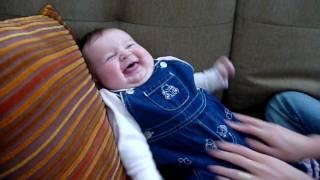 getlinkyoutube.com-I love tickles