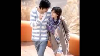 getlinkyoutube.com-اغنية رومانسية من مسلسل الذوق الخاص