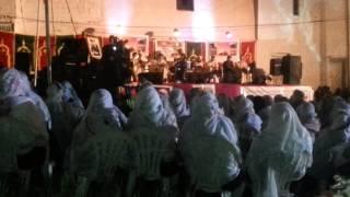 getlinkyoutube.com-Lhoussin amrakchi fistival amaghouz