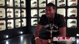 Meek Mill - Dream Chaser (Part 2)