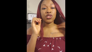 getlinkyoutube.com-How to make your woman squirt!