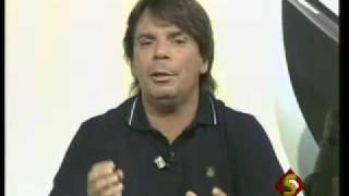 getlinkyoutube.com-Eziolino Capuano sbotta contro il DS del Potenza, Galigani