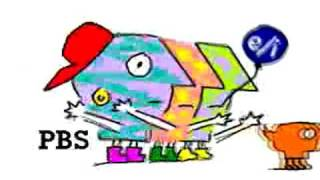getlinkyoutube.com-PBS Kids Logo (Summer Of '99)