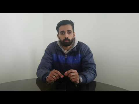 Herbal Cure of Irritable Bowel Syndrome (IBS) | Ayurvedic Treatment - Real Testimonial