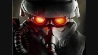 getlinkyoutube.com-Killzone 2: Helghan Forever (Main Theme)
