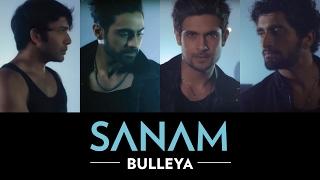 getlinkyoutube.com-Bulleya | Sanam #SANAMrendition