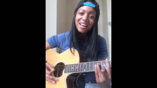 Jonathan McReynolds- Full Attention cover
