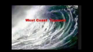 getlinkyoutube.com-Tsunami to Hit East and West Coast