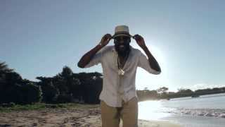 Tarrus Riley-My Day
