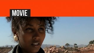 getlinkyoutube.com-Eritrea - Merhawi Meles - Beyza | በይዛ - New Eritrean Movie 2015