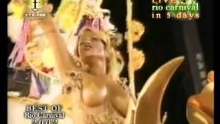 getlinkyoutube.com-BEST of NET - RIO #1