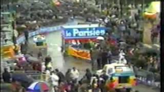 getlinkyoutube.com-1987 パリ・ダカールラリー (1)
