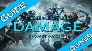 getlinkyoutube.com-Diablo 3: How to maximize your damage
