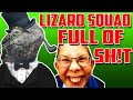 Lizard Squad DDos Attacks on XBL & PSN - Nuclear Attack Coming?