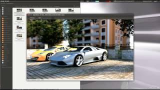 getlinkyoutube.com-Blender Cycles AMD 7970