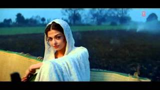 Agle Janam Mohe Bitiya- 1 (Full Song) Film - Umrao Jaan