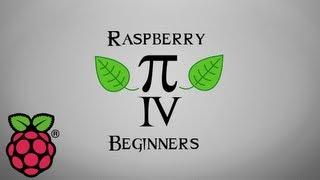 Raspberry Pi - Network Attached Storage