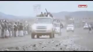 getlinkyoutube.com-زامل لمن يحلم بدخول صنعاء ( ياقبيله ولاها بالدماء يكتب والتواريخ تشهد عبر الازماني )