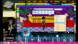 getlinkyoutube.com-moviestarplanet acc! 2010