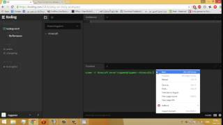 getlinkyoutube.com-شرح عمل سيرفر ماين كرافت على خادم vps linuxunbt