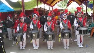 getlinkyoutube.com-Marchingband YAPIMU (Buka Sitik Joss)