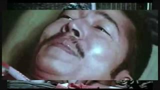 getlinkyoutube.com-Nagisa Oshima In The Realm Of The Senses 1976 (Ai No Corrida)