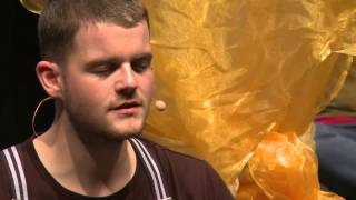 getlinkyoutube.com-Kyle Gray - Meditation