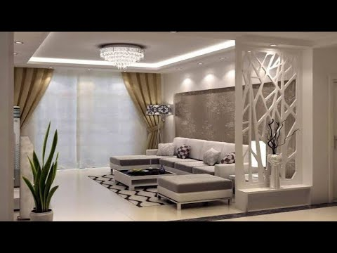 Top 200 Modern Home Interior Design Ideas 2020