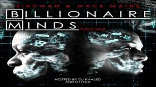 Birdman & Mack Maine - B Boyz